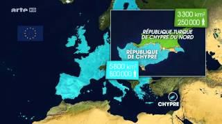 Mit offenen Karten - Zyperns EU-Ratsvorsitz