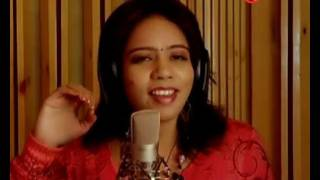 Happy New Year Song By M M Srilekha