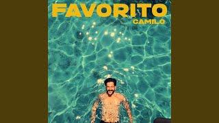 Play Favorito