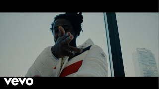 Mozzy - Body Count (Official Video) ft. King Von, G Herbo