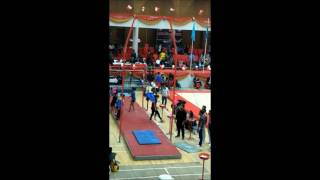 gymnastic || Ring Best Moment Oylmpic Moment