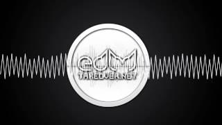 Hardwell & Joey Dale Feat. Luciana - Arcadia (Daniel Tajna & Max Antone Remix)