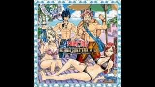 Fairy Tail Main Theme [Metal Version] (Extended)