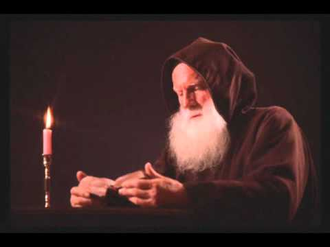 Monastic and Mendicant Catholic Religious Orders - Gregorian Chant