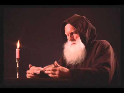 Monastic And Mendicant Catholic Religious Orders Gregorian Chant