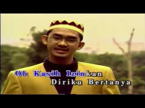 Inteam - Impian Kasih (Official Video)
