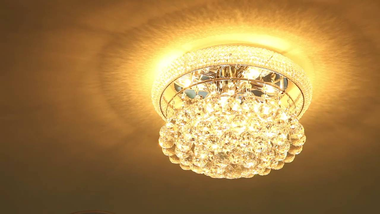 Sparkle light house package markham lighting showroom for Lighting packages for new homes