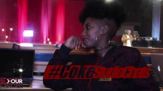 Gigi Lamayne - How New Artists Are In Charge?