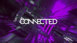Joel Corry - Sorry (Tech House VIP Remix)