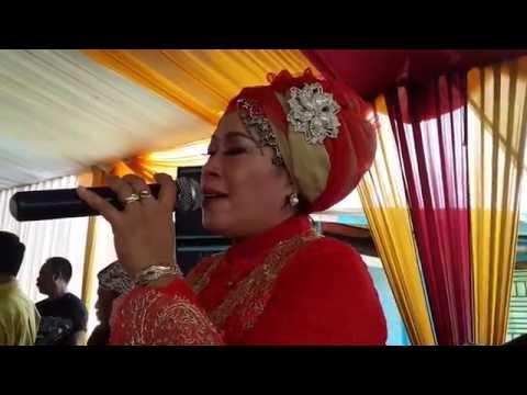 Wangsit Siliwangi Kacapi Suling _ traditional performing arts Kacapi Suling
