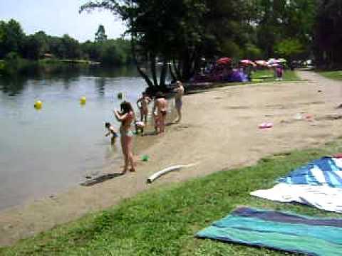 Rio Adaufe Verao De 2009 Youtube