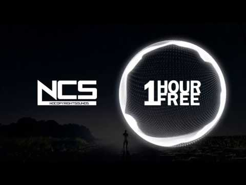 UNKNOWN BRAIN - SUPERHERO (feat. CHRIS LINTON) [NCS 1 Hour]