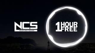 Gambar cover UNKNOWN BRAIN - SUPERHERO (feat. CHRIS LINTON) [NCS 1 Hour]