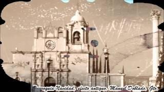 Manuel Doblado Guanajuato Lugares en Fotografía