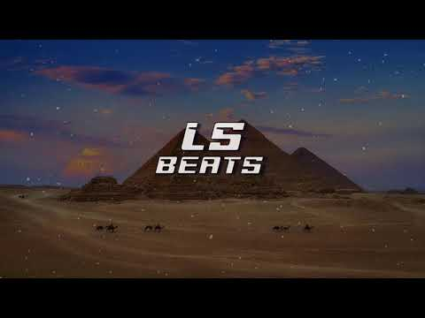 Aladdin – Produced by LS Beats (Abra Cadabra x Fivio Foreign Type Drill Beat)