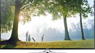 Телевизор Samsung UE32H6400AK Распаковка комплектация(Мы в Контакте https://vk.com/club81392921 Дисплей Тип телевизора : жидкокристаллический (LCD) Диагональ (дюйм) : 32 Разр..., 2015-01-05T09:11:14.000Z)
