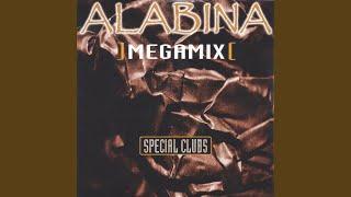 Alabina Baila Maria Extended Remix
