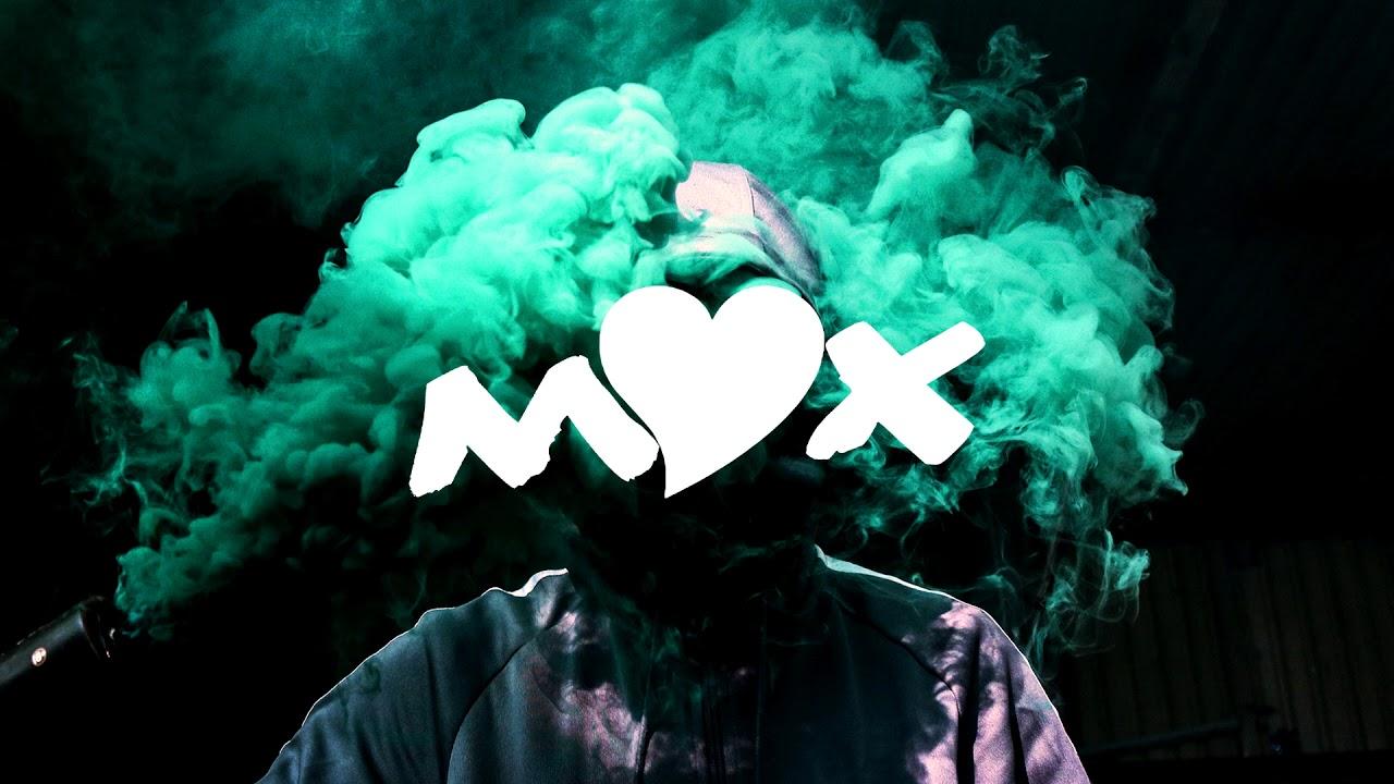 Liebe heißt schmerz songtext maytrixx