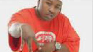 Watch Jacka Girls Say video