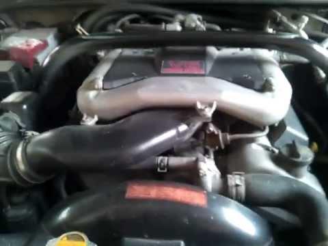 стук двигателя suzuki grand vitara xl7 2003