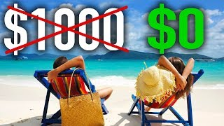 how-to-make-passive-income-with-0