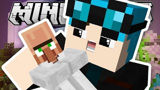 Minecraft | FIND THE BABY!!(Minecraft | FIND THE BABY!! ▻ Subscribe and join TeamTDM! :: http://bit.ly/TxtGm8 ▻ Follow Me on Twitter :: http://www.twitter.com/DiamondMinecart ..., 2016-05-02T19:46:28.000Z)