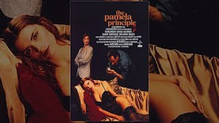 Seduce Me: Pamela Principle 2 (1994) Architect Falls In Love With A Undressed Woman. Drama