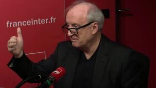 Le Grand Face-à-Face : Hubert Védrine, ancien ministre des Affaires étrangères