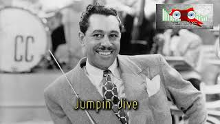 Jumpin Jive - Swing Hop/Electro Swing - Royalty Free Music
