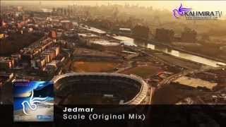 Jedmar - Scale (Original Mix) [Preview]