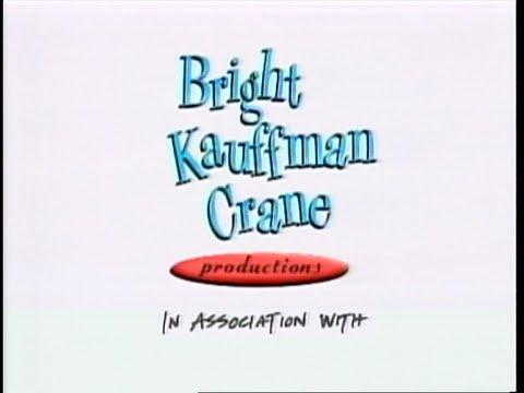 Bright-Kauffman-Crane Productions/Warner Bros. Television (1996) #2