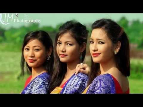ONALASE |BORO SONG |2015 (BEST SONG)