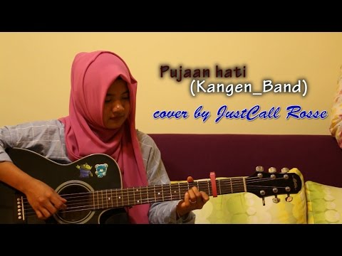 Pujaan Hati By Kangen Band