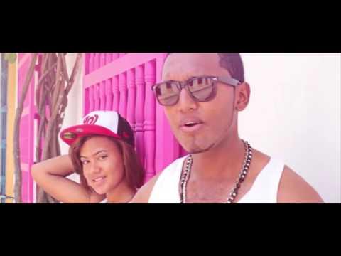 La Marea (Oficial Video) - Joelo Musik & Jonathan Reik Champeta Urbana