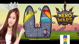 Download HERO WARS (HOW ADVERTISING WORKS)