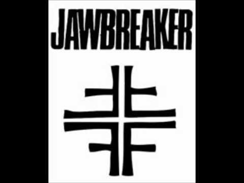 Jawbreaker live on WNYU radio 1990