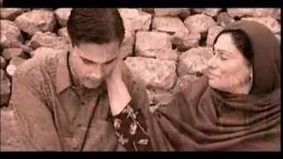 Title Song drama serial Sipahi Maqbool Hussain