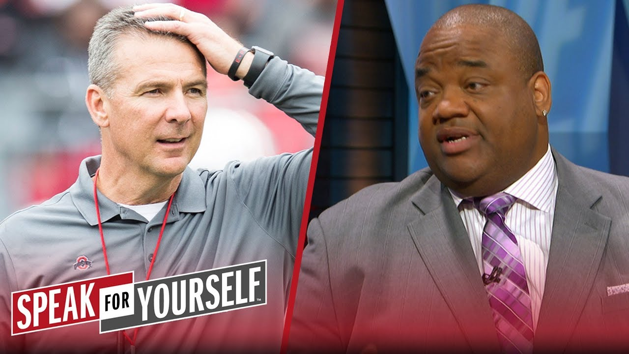 jason-whitlock-weighs-in-on-the-developing-ohio-state-football-scandal-speak-for-yourself