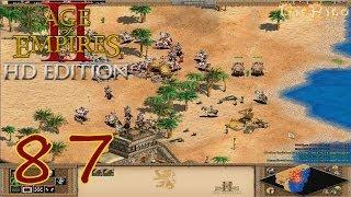 iPlay Age of Empires II: HD Edition [87] - Reconquista (2/3) [DE/HD]