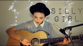 Silly Girl - Original