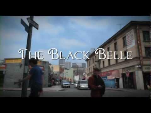 Jason London  The Black Belle