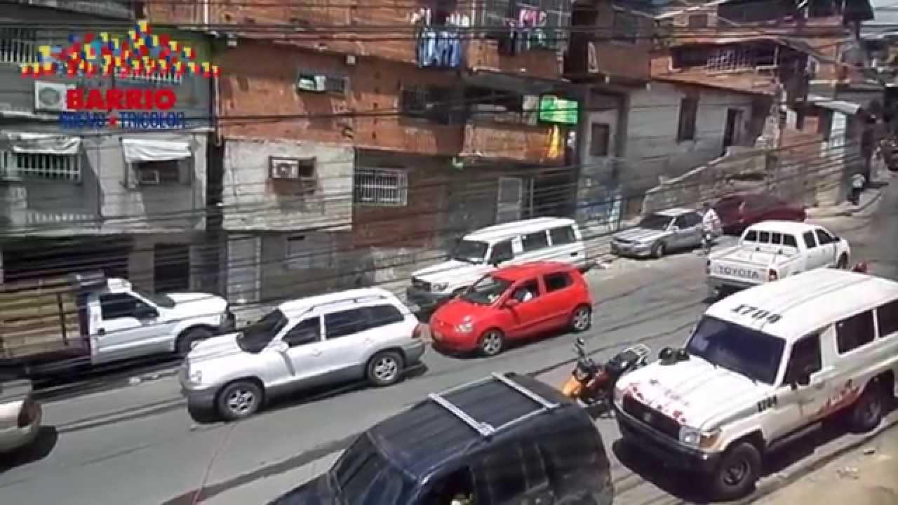 Módulo San Andrés Será Un Espacio De Planificación Youtube