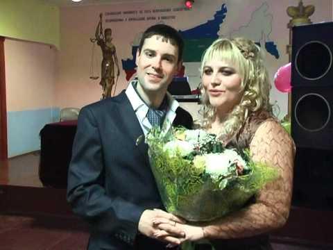 Свадьбы на тюрьме 53