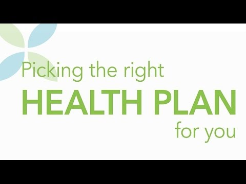 What do plans cover? - Maryland Health Connection