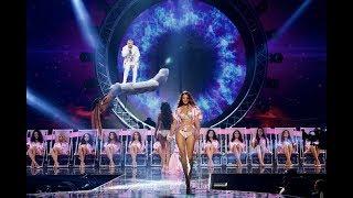 Монатик - Мокрая  - Мисс Украина 2017 [06.09.17]