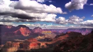 BoxPlot - First Blush