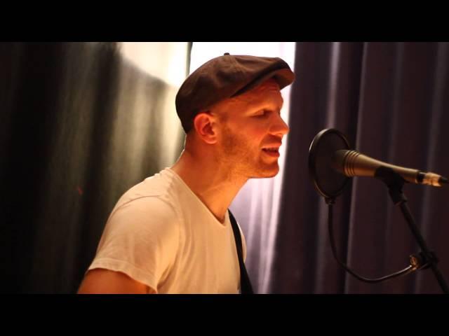 Senore Matze Rossi - Und jetzt Licht, bitte (live at lala studios)