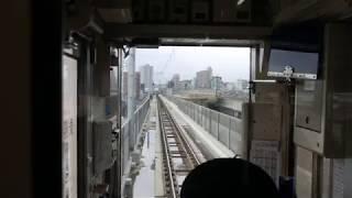 「えちぜん鉄道」…数年後ニハ、北陸新幹線?
