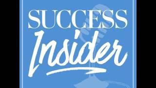 EP59.5: Success Don