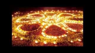 2072 Deusi - Tihar Song Nepali